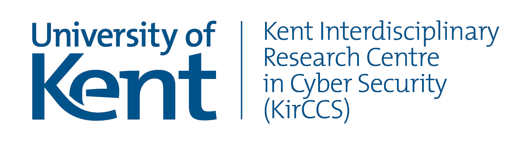 Kent Interdisciplinary Research Centre in Cyber Security (KirCCS), University of Kent