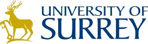 Internal Resources @ University of Surrey