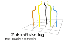 Zukunftskolleg (Institute for Advanced Study for Junior Researchers)